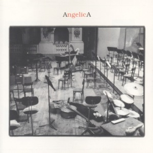 AngelicA zorn frith cover 300