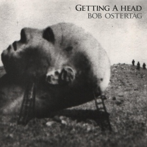 Getting a Head