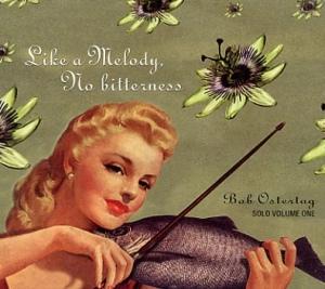 Like a Melody