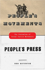 peoples movements