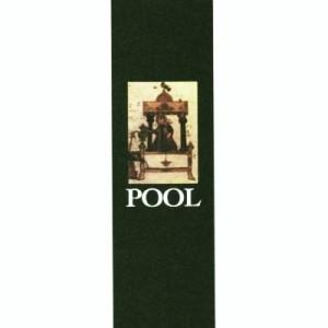 Zorn Pool